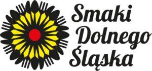 Smaki Dolnego Ślaska logo