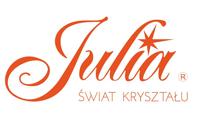 Huta Julia