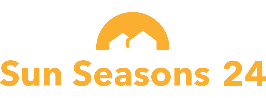 Logo Sun Seasons 24