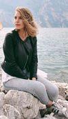 Sara Dziuba blog SunSeasons24