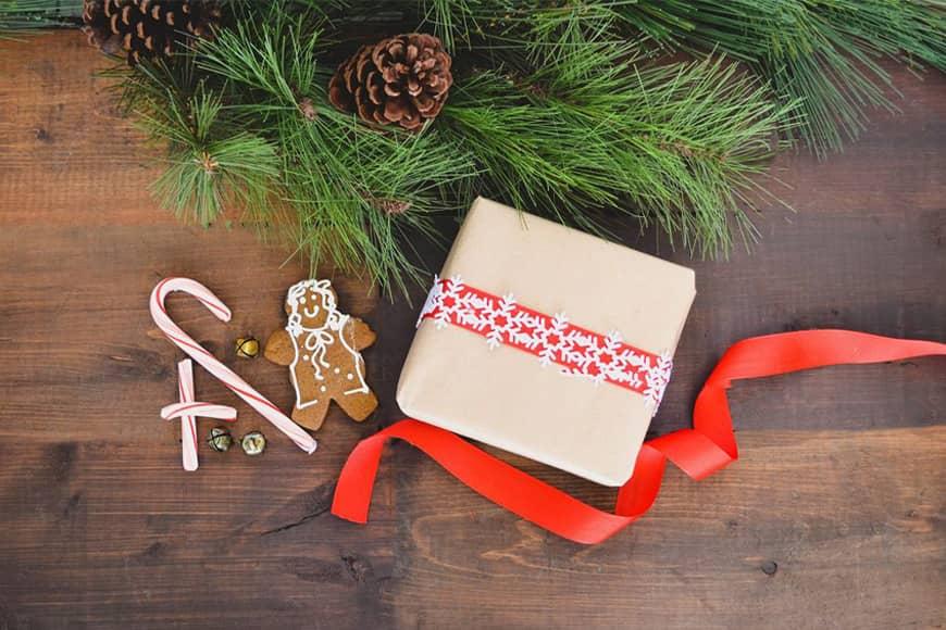 wpis Karpacz na Święta Bożego Narodzenia i Sylwestra. Blog SunSeasons24