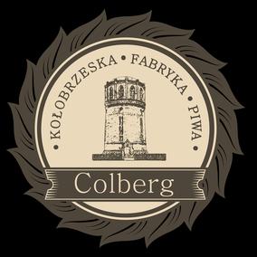 Colberg Restauracja Browar w Kołobrzegu.Blog SunSeasons24